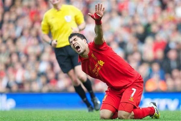 อดแข่งฟุตบอลโลก